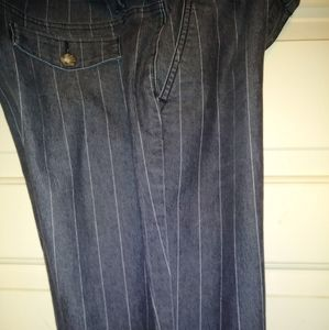 42nd Street trousers Jeans